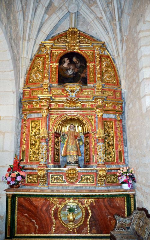 retablovicente
