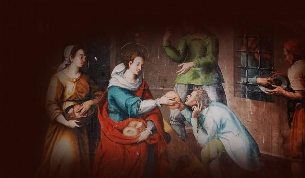 Defunción Del Antiguo Capellán De Santa Casilda: Don Esteban Fuente.